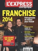 L'EXPRESS FRANCHISE
